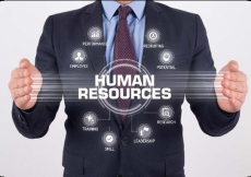 199-HR Manuals Revision for USF.png