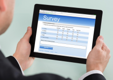 20-Third Party Field Monitoring of COMNet Project in KPFATA.PNG