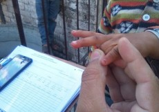 202-Lot Quality Assurance Sampling phase 9 and 10.jpeg