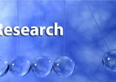 23-Unlocking Industrial Potential of Port Qasim.jpg