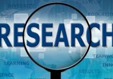 24-Concept Papers for New Activity Design.jpg