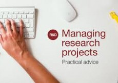 26-Assistance in Drafting of SME Policy of Pakistan.jpg