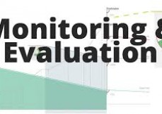 31-Training Program of ICCI Members.jpg
