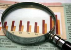 35-Study of Industrial Clusters.jpg
