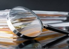 44-Formulation of BCC Strategy for Reproductive Health.jpg