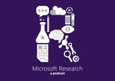 49-Evaluation of In Country Training Program on Safe Motherhood.jpg