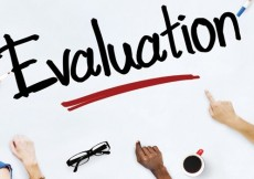 50-Terminal Evaluation of International Training Course on Operation and Maintenance of Roads Construction Machinery.jpg
