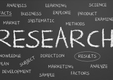 52-Impact Assessment Survey of RSPs Community Physical Infrastructure Projects.jpg