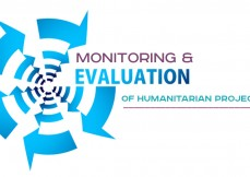 63-Study of Result Base Monitoring  Evaluation Framework.jpg