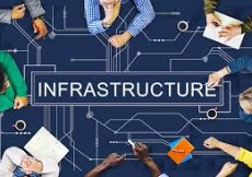 65-Baseline Survey for Community Infrastructure Project.jpg
