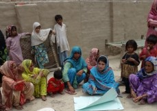 68-Poverty Score Card Survey LOT N8.JPG