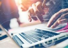 76-KAP Survey and Environmental Awareness Campaign.JPG