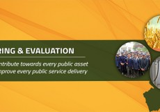 77-Field Monitors and Reporters in FATA.jpg