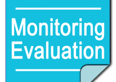81-Data Collection and Entry for Final Evaluation of CBHA Program.png