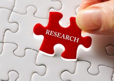 86-Survey of SRSP's for Livelihood Strengthening Programme.jpg