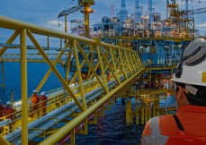 9-Oil-Pipeline-Industry-4.jpg