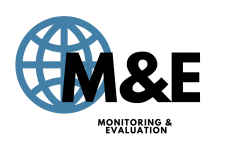 93-Field Monitors and Reporters in KPK and FATA.png
