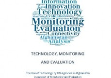 98-Regular Performance Monitoring Service.jpg