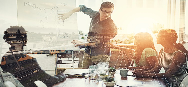 2-Monitoring-&-Evaluation.jpg